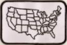 map-patch